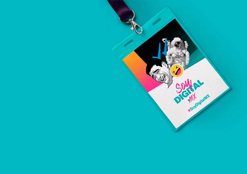 Soy Digital MX