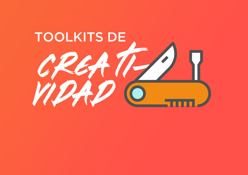 Toolkit de Creatividad